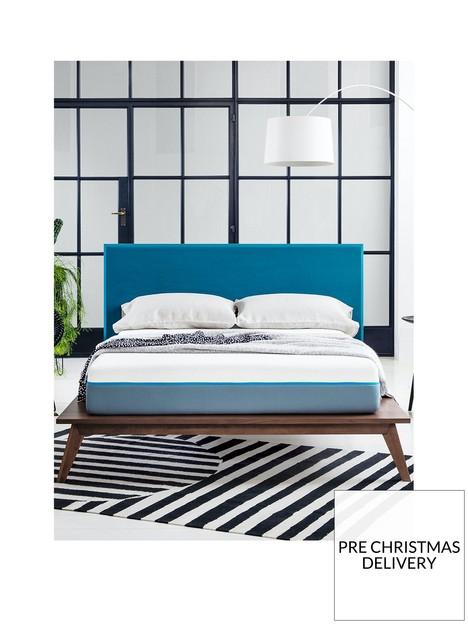 simba-hybrid-super-king-size-mattress