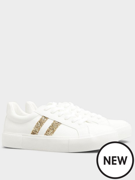 yours-yours-platform-stripe-trainer-white