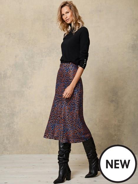 mint-velvet-mint-velvet-rebecca-animal-print-slip-skirt