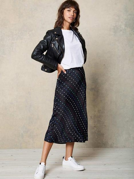 mint-velvet-willa-spot-slip-skirt