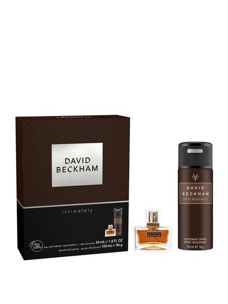 beckham-david-beckham-intimately-30ml-eau-de-toilette-and-150ml-deodorant-gift-set