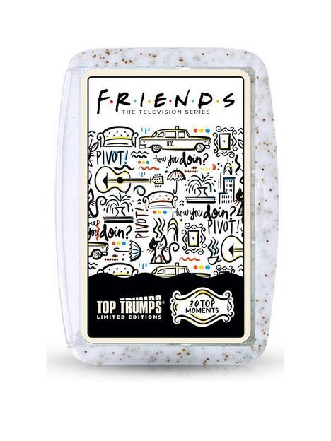 top-trumps-friends-top-trumps