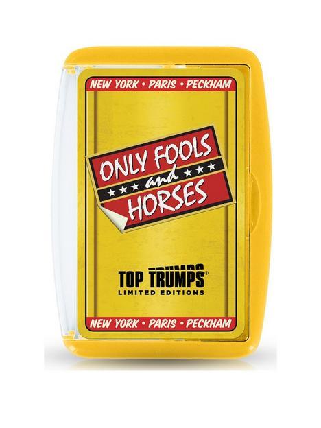 top-trumps-only-fools-horses-top-trumps