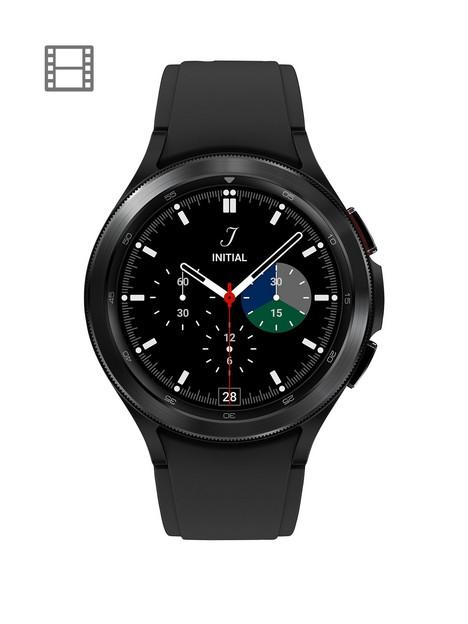 samsung-galaxy-watch-4-classic-46mm-4g--nbspblack