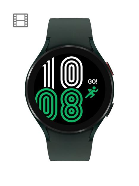 samsung-galaxy-watch-4-44mm-bt--nbspgreen