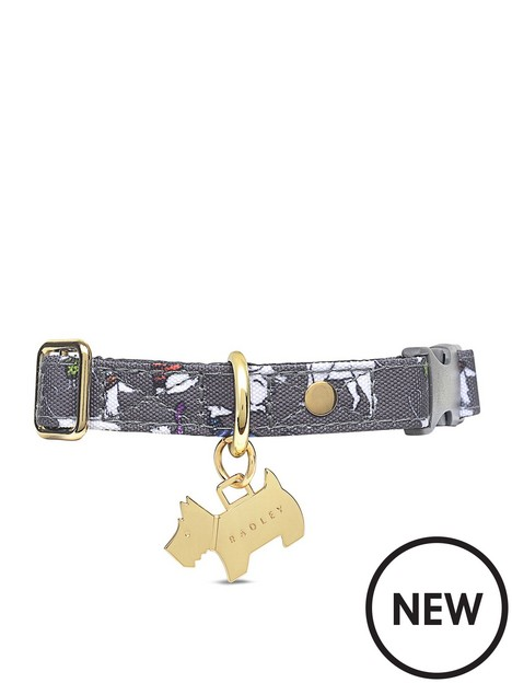 radley-printed-dog-collar-smallmedium