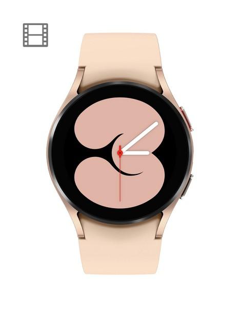 samsung-galaxy-watch-4-40mm-4g--nbsppink-gold
