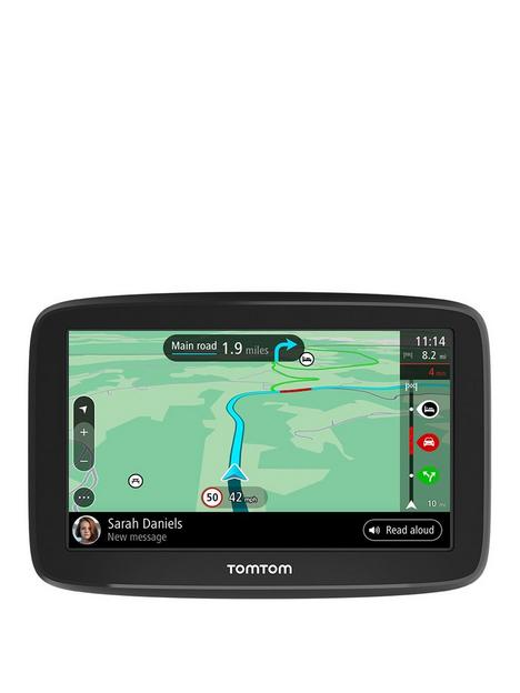 tomtom-tomtom-go-classic-5-satnav-wi-fi-tomtom-traffic-europe-maps
