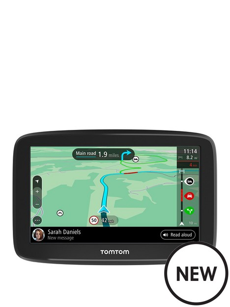 tomtom-tomtom-go-classic-6-satnav-wi-fi-tomtom-traffic-europe-maps