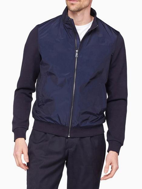 jeff-banks-jeff-banks-fashion-bomber-jacket