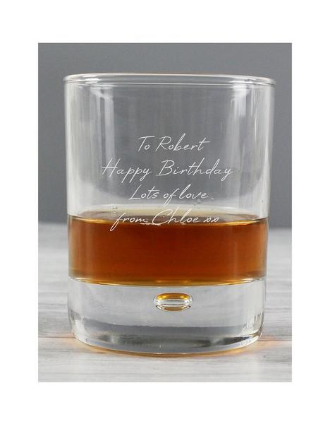signature-gifts-personalised-stemless-wine-glass