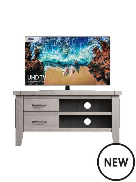 k-interiors-bauman-tv-unit-fits-up-to-43-inch-tv