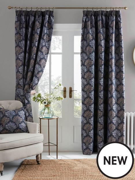 ashley-wilde-kimpton-blackout-3-pleat-curtains