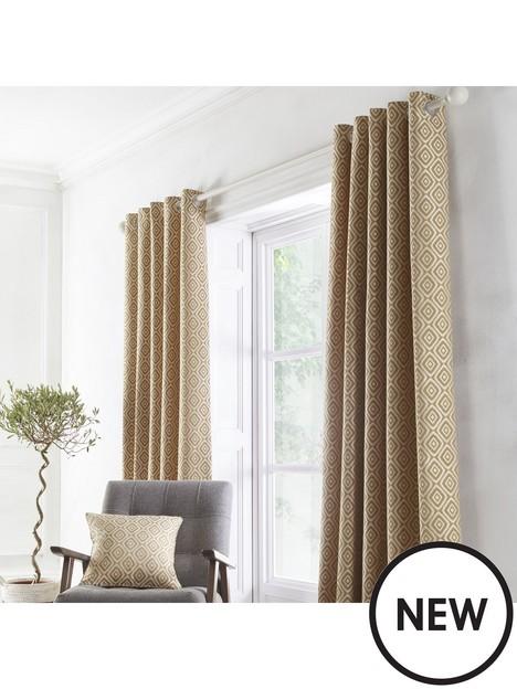 appletree-asha-eyelet-curtains