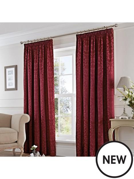 eastbourne-pencil-pleat-curtains