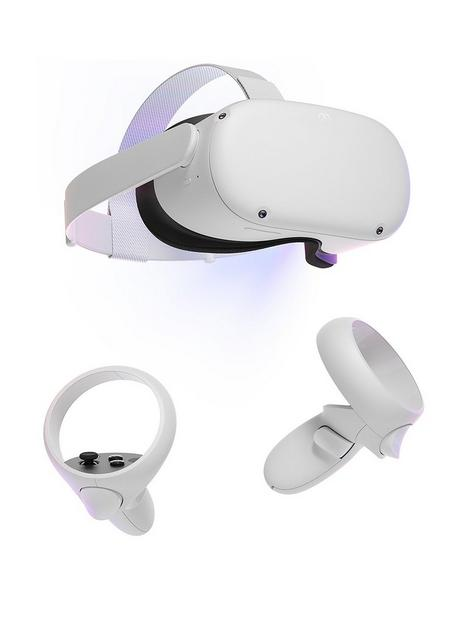 oculus-quest-2-advanced-all-in-one-virtual-reality-headset--nbsp256gb