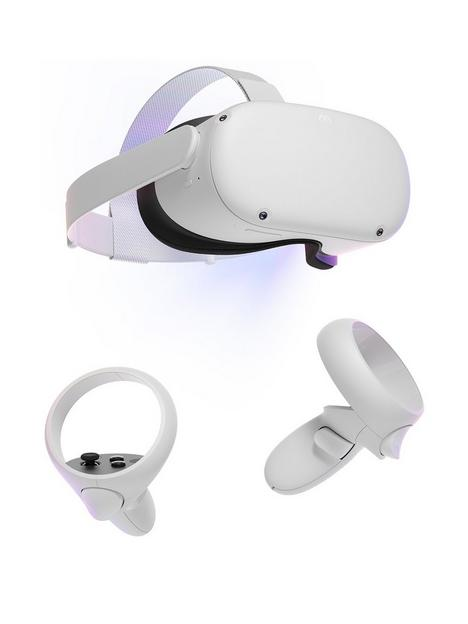 oculus-quest-2-advanced-all-in-one-virtual-reality-headset--nbsp128gb