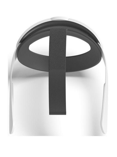 oculus-oculus-quest-2-elite-strap