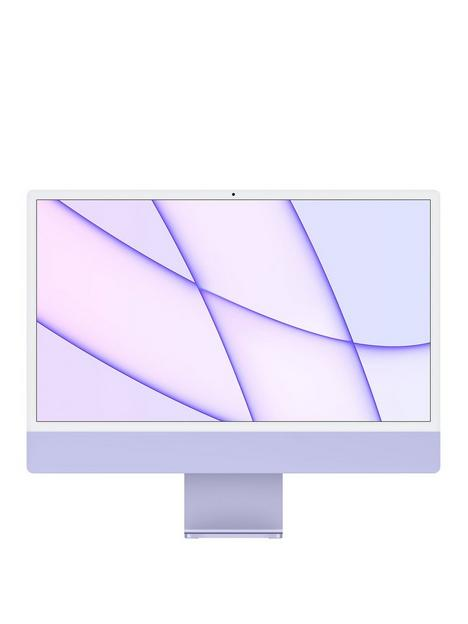 apple-imac-m1-2021-24-inch-with-retina-45k-display-8-core-cpu-and-8-core-gpu-512gb-storage-with-optional-microsoft-365-family-15-months-purple