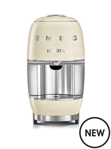 smeg-smeg-lavazza-a-modo-mio-coffee-machine-cream