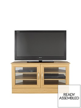 consort-kensington-ready-assembled-corner-tv-unit-fits-up-to-50-inch-tv