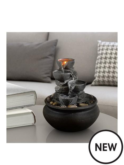 peaktop-water-table-top-fountain-indoor-grey-ornament-with-lights-pt-tf0001-uk