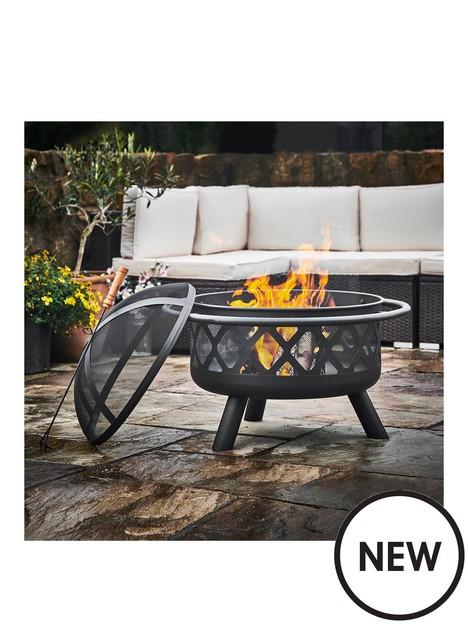 peaktop-firepit-wood-burning-fire-pit