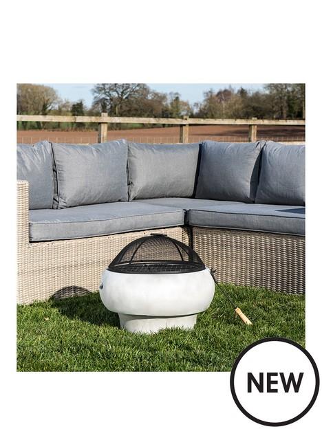 peaktop-peaktop-firepit-wood-burning-fire-pit-for-logs-concrete-style