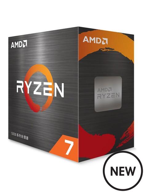 amd-ryzen-7-5800x
