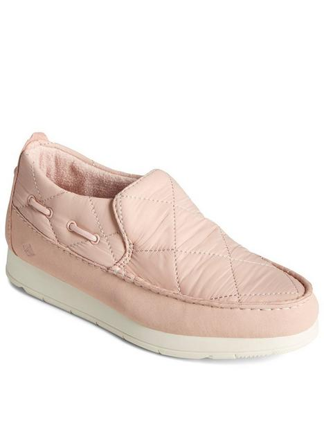 sperry-moc-sider-nylon-quilted-chukka
