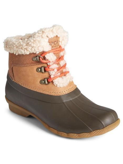 sperry-saltwater-alpine-boot