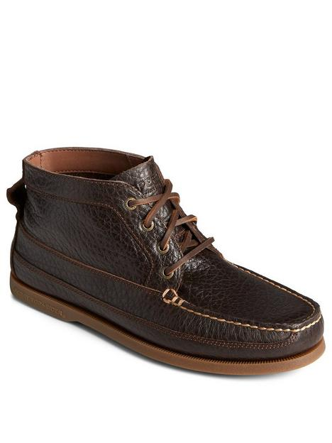 sperry-authentic-original-lug-chukka-boot-dark-brown