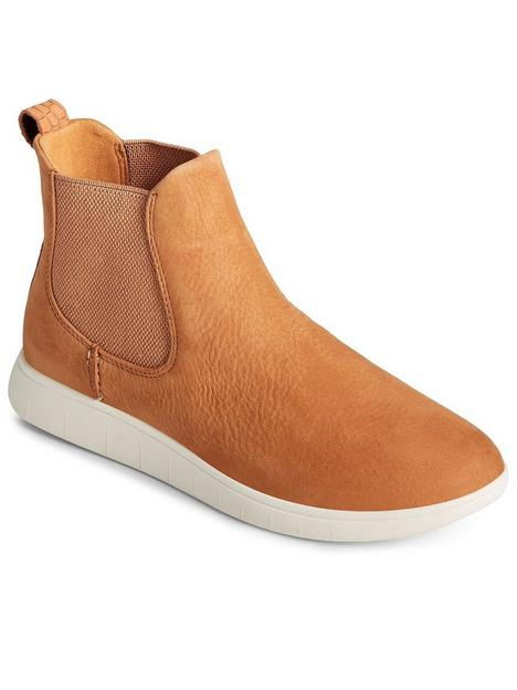 sperry-sperry-coastal-plushwave-leather-chelsea-boot