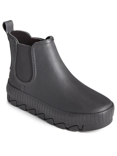 sperry-torrent-rubber-chelsea-boot