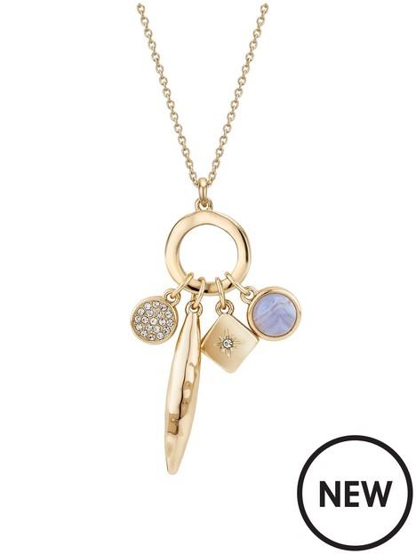 buckley-london-eyre-charm-pendant