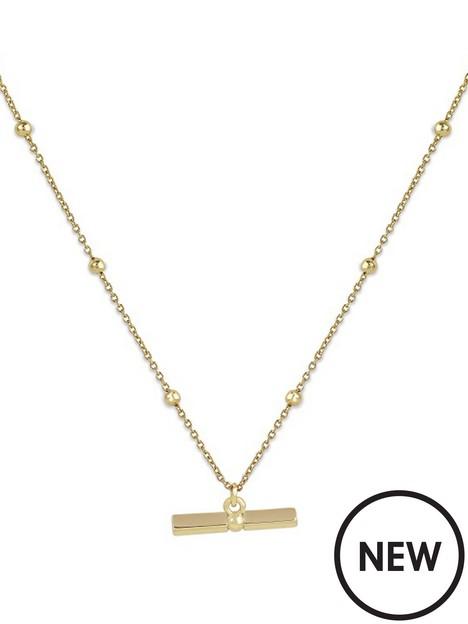 buckley-london-aria-t-bar-pendant