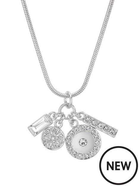buckley-london-hepburn-charm-pendant