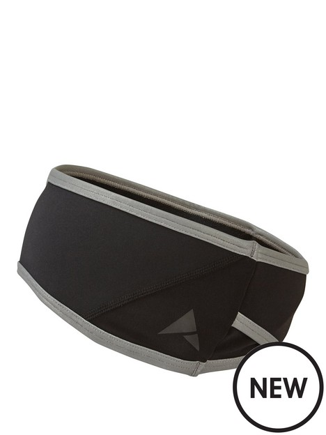 altura-cycling-headband-black-one-size