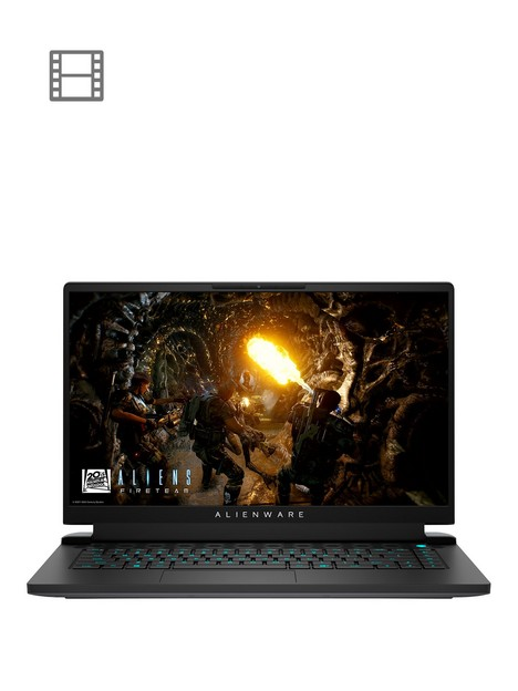 alienware-m15-r6-gaming-laptop-156in-fhd-ips-165hznbspgeforce-rtx-3060nbspintel-core-i7nbsp16gb-ramnbsp512gb-ssd