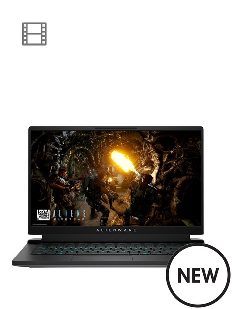 alienware-m15-r6-geforce-rtx-3060-intel-core-i7-16gb-512gb-ssd-15in-fhd-ips-165hz-gaming-laptop