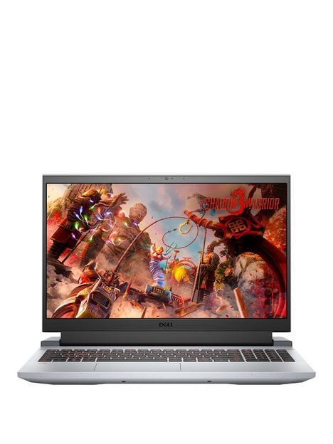 dell-g15-5515-geforce-rtx-3050-amd-ryzen-5-8gb-ram-256gb-fast-ssd-storage-15in-fhd-gaming-laptop