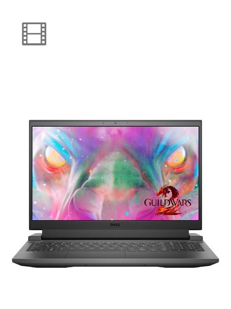 dell-g15-geforce-rtx-3060-intel-core-i7-16gb-ram-512gb-fast-ssd-storage-15in-fhd-gaming-laptop