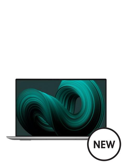 dell-xps-17-geforce-rtx-3060-intel-core-i9-32gb-ram-1tb-fast-ssd-storage-17in-uhd-laptop