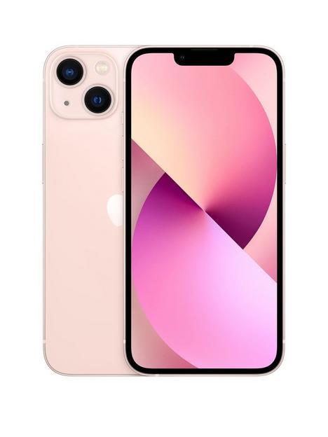 apple-iphone-13-128gb-pink