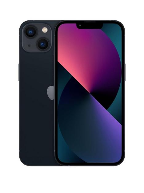 apple-iphone-13-256gb-midnight