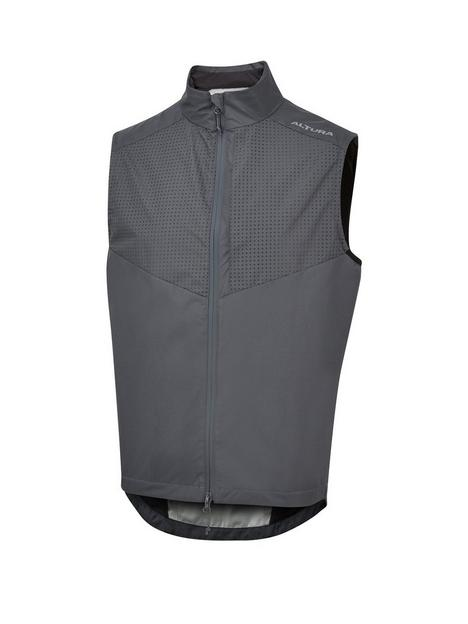 altura-nightvision-mens-cycling-thermal-gilet-slate