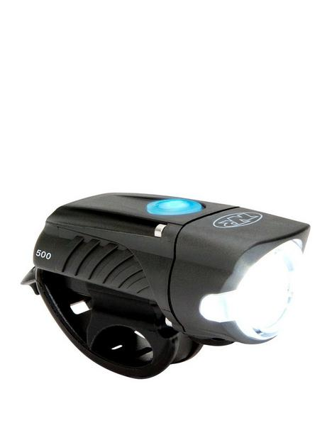 niterider-swift-300-cycling-front-light