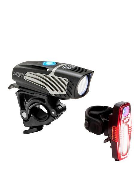niterider-niteriderlumina-micro-900-sabre-110-combo-cycling-light