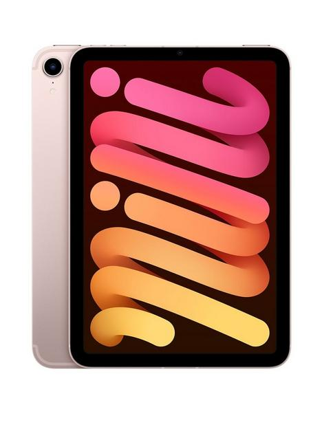 apple-ipad-mini-2021-64gbnbspwi-finbspamp-cellular-pink