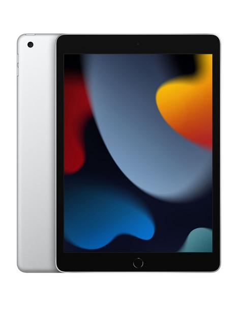 apple-ipad-2021-256gb-wi-fi-102-inch-silver